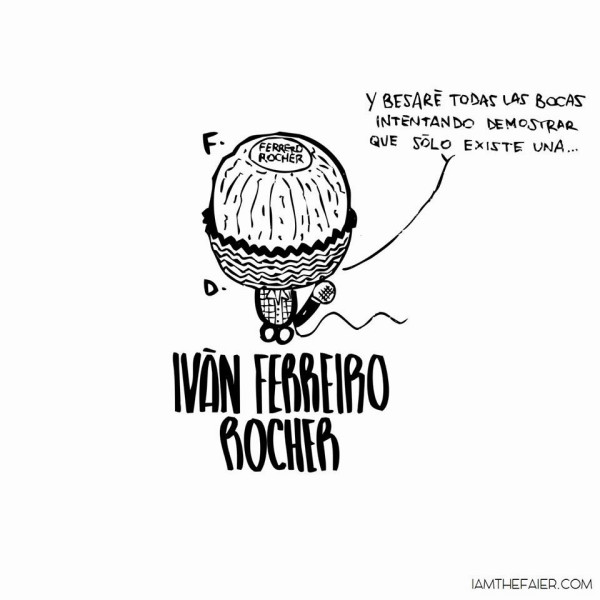 i_am_the_faier_humor_vineta_07