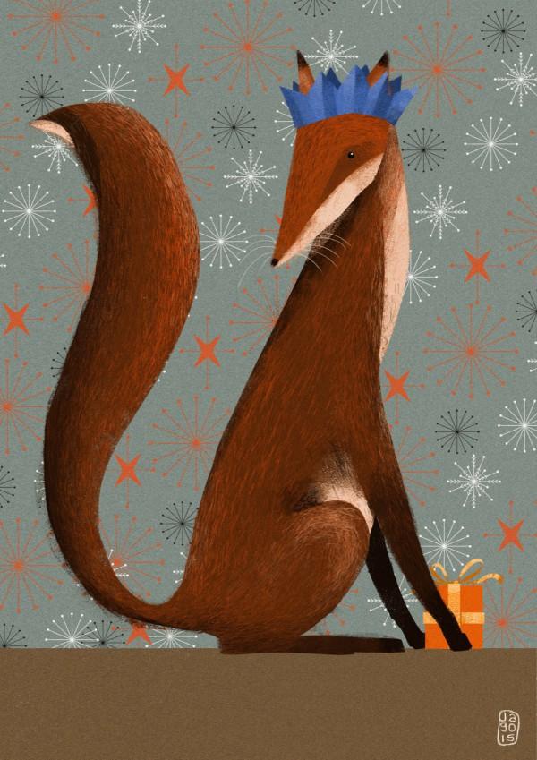 jago_silver_ilustracion_navidad_05