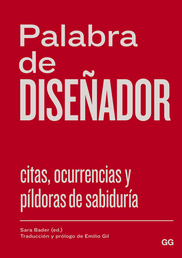 palabra_de_disenador_sleepydays-600x851