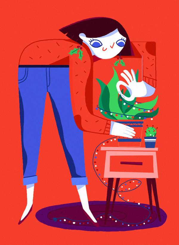 susan_yung_ilustracion_navidad_01