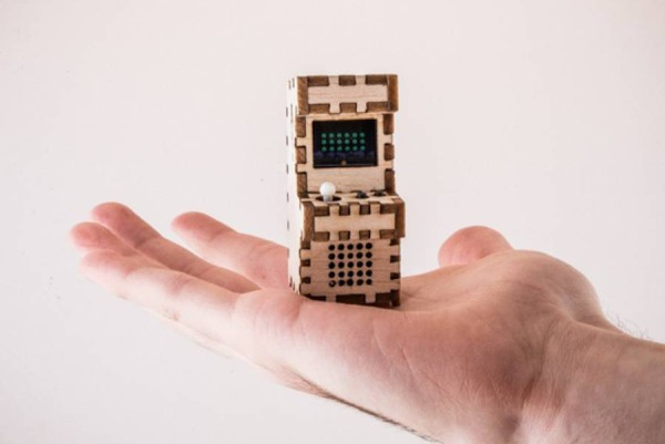 videojuegos-miniatura-01