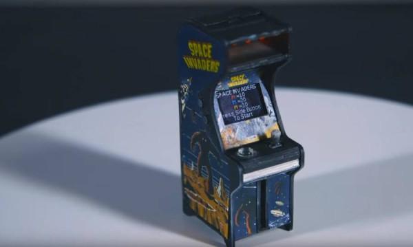 videojuegos-miniatura-02