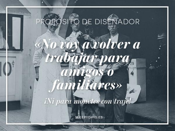 01 familiares_diseno_a