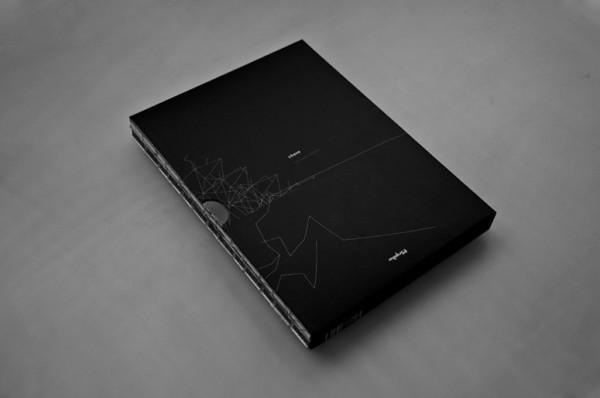 libro sobre la lluvia