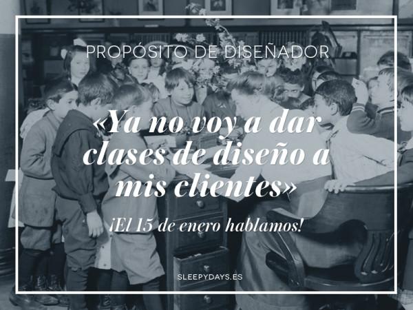 03 clase_disenño_clientes