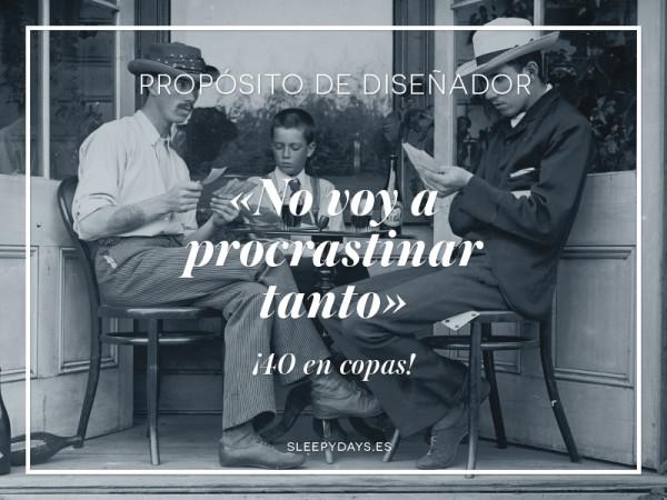 05 procrastinar_