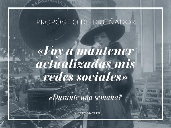 08 redes_sociales