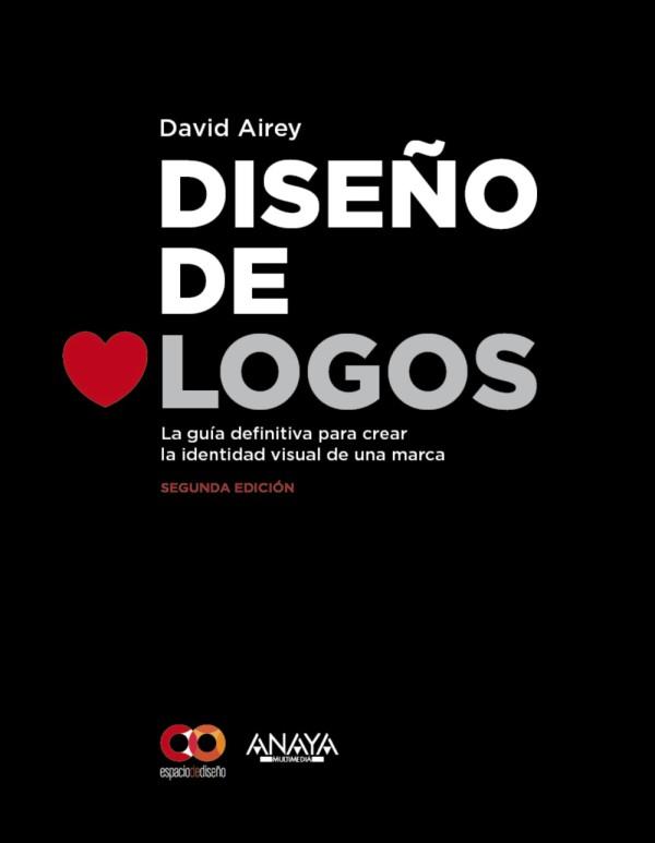 diseño logos_sleepydays