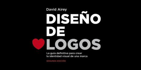 diseno-logos_sleepydays-600x773