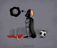 entrevista_naolito_ilustracion_02
