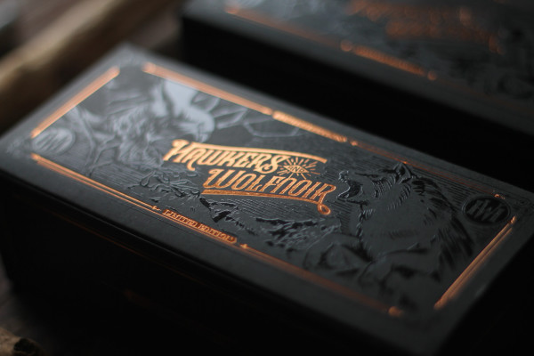 hawkers_wolfnoir_packaging_1