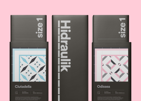 huaman_studio_packaging_02