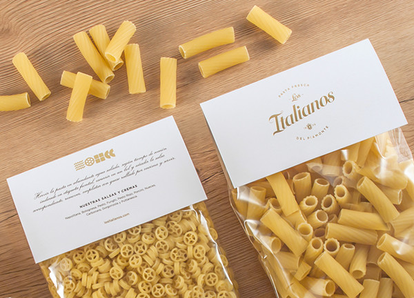 pasta_italianos_packaging_huaman_01