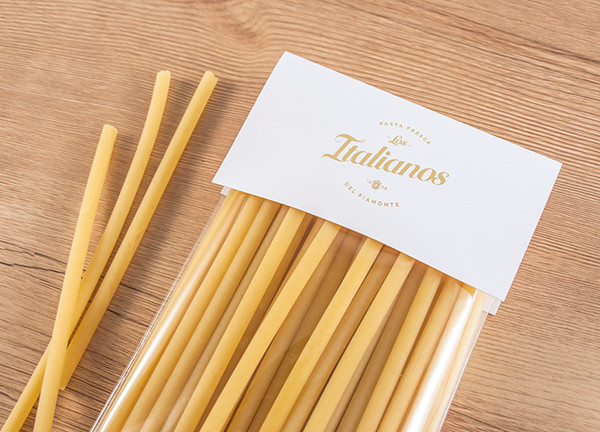pasta_italianos_packaging_huaman_02