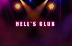 portada hells club