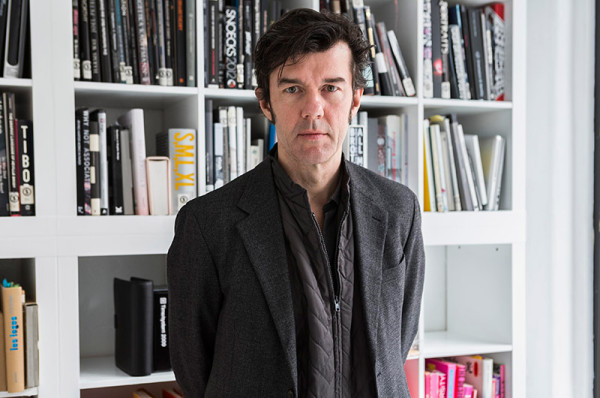 00_Cover_Sagmeister_Sleepydays