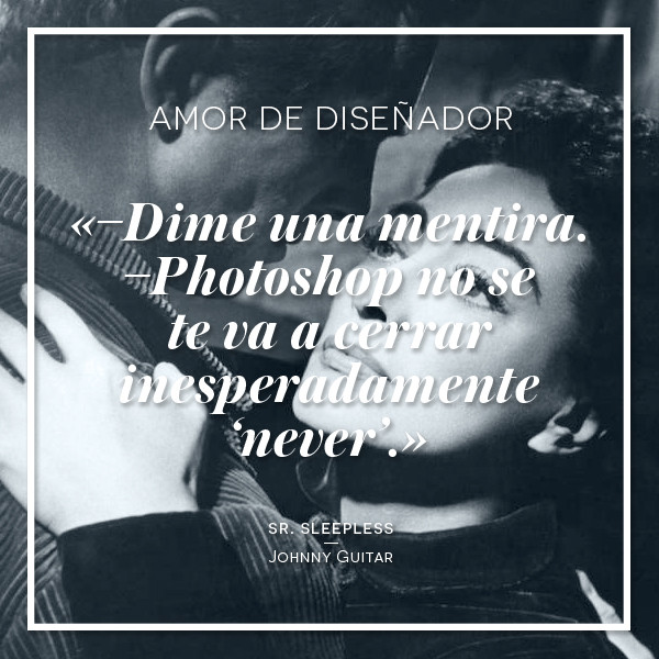 06_amor_disenador_sleepydays copia