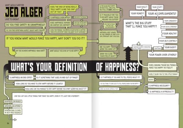 344-questions-libro-creatividad-02