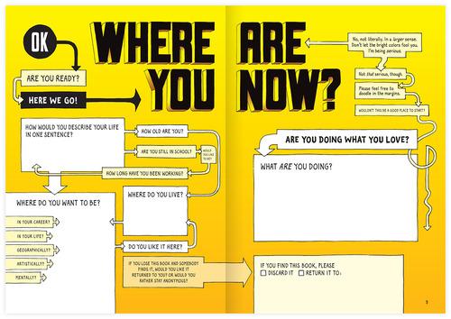 344-questions-libro-creatividad-03