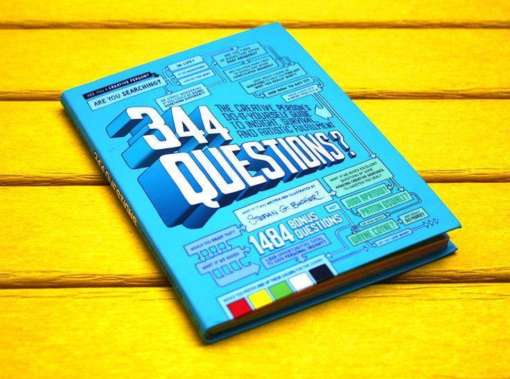 344-questions-libro-creatividad