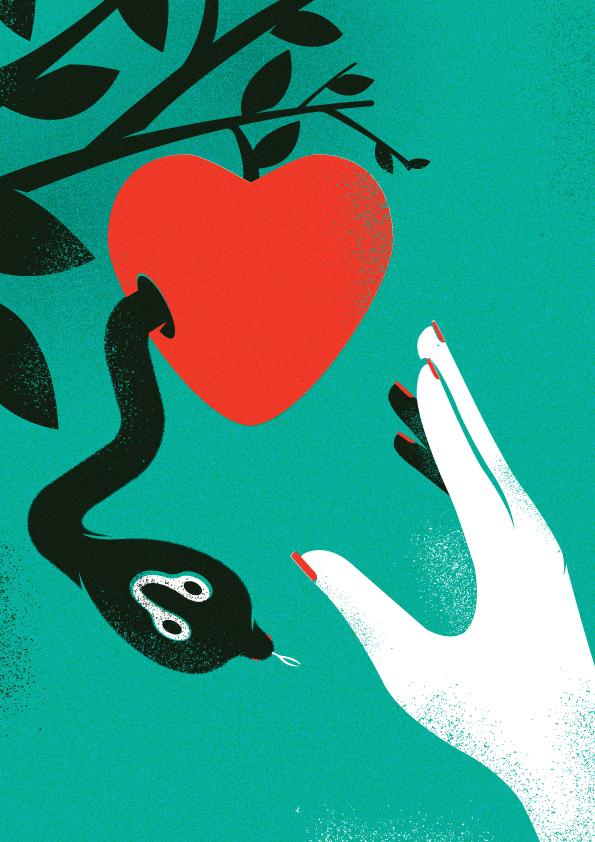 adam_quest_amor_valentin_ilustracion_02