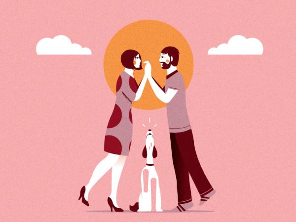 adam_quest_amor_valentin_ilustracion_06
