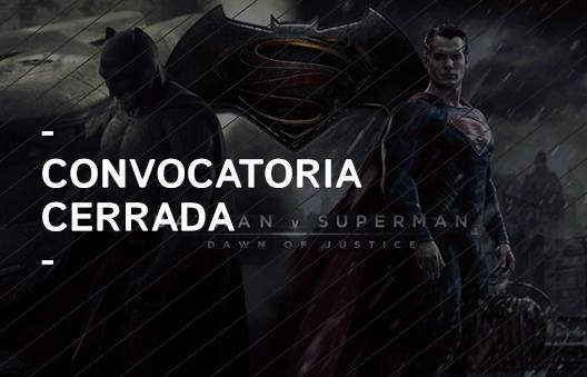 concurso-cerrado-superman-batman