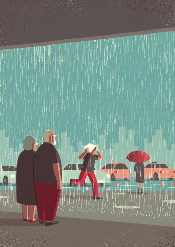 davide_bonazzi_amor_ilustracion_valentin_05