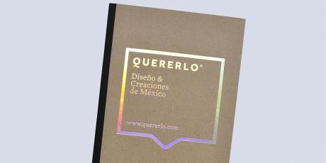 diseno_grafico_mexico_firmalt