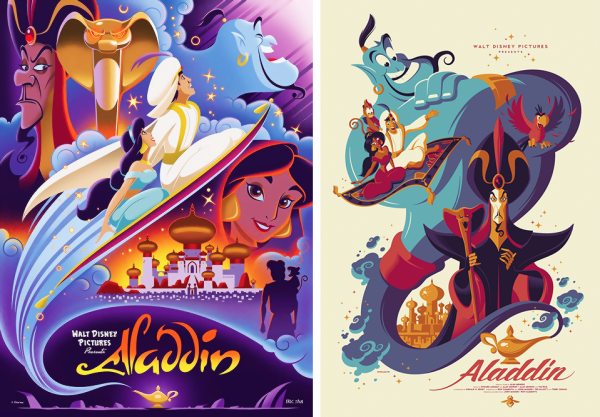 eirc-tan-tom-whalen-aladdin-cartel
