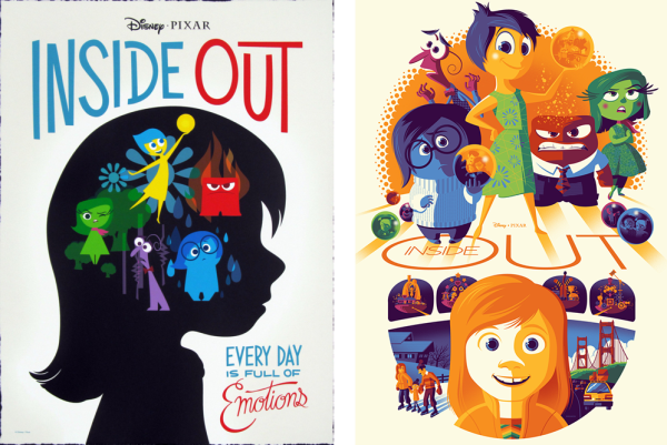 eirc-tan-tom-whalen-del-reves-inside-out-cartel