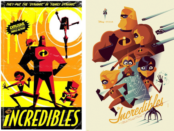 eirc-tan-tom-whalen-incredibles-increibles-cartel