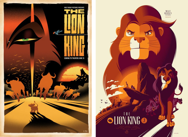 eirc-tan-tom-whalen-rey-leon-lion-king-cartel