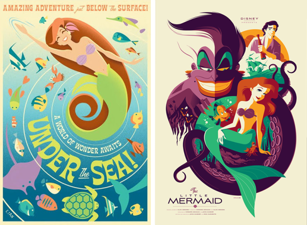 eirc-tan-tom-whalen-sirenita-mermaid-cartel