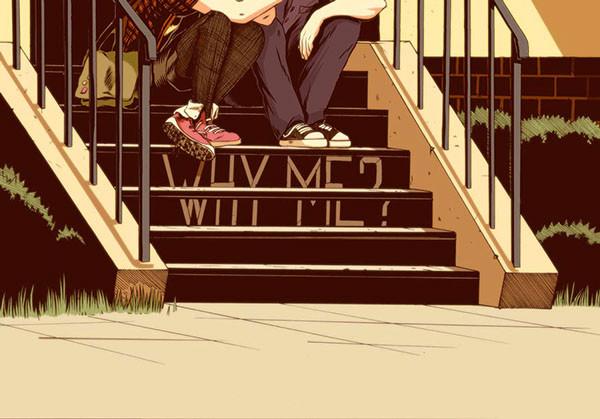 guy_shield_amor_valentin_ilustracion_05