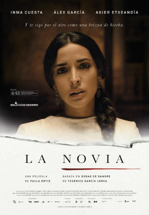 la_novia_cartel_goya_blog_diseno