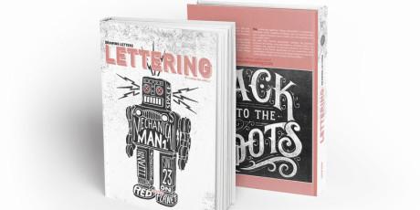 lettering-libro-semana-01
