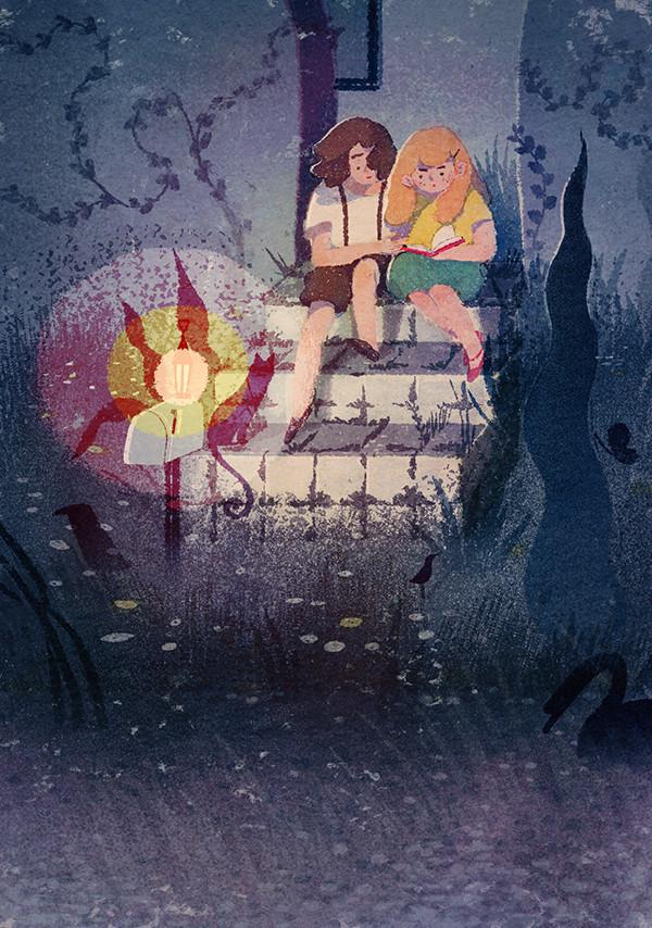 lisl_feng_amor_ilustracion_valentin_03