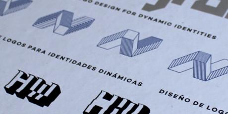 libro Logograma