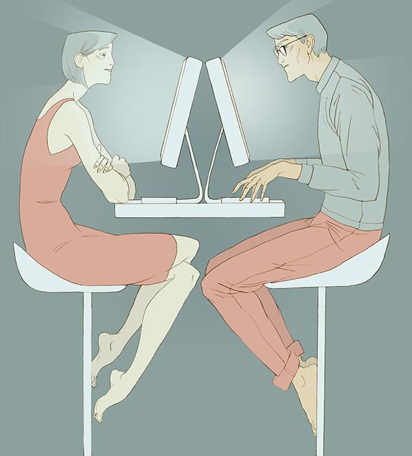 masha_shishova_amor_ilustracion_01