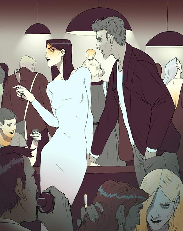 masha_shishova_amor_ilustracion_02