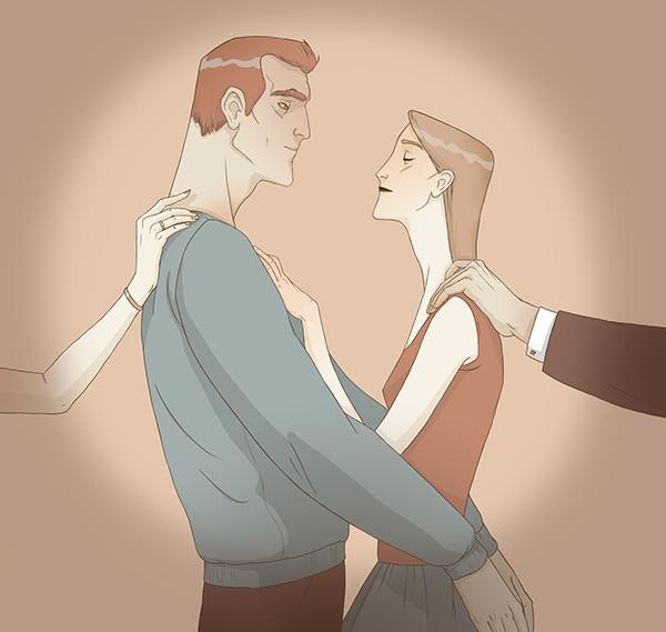 masha_shishova_amor_ilustracion_03