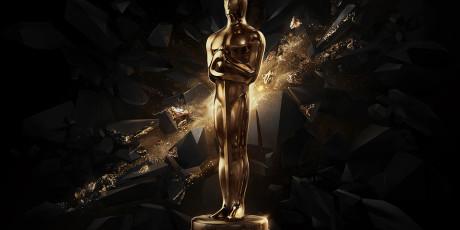 oscars-ceremonia-premios-2016-gala