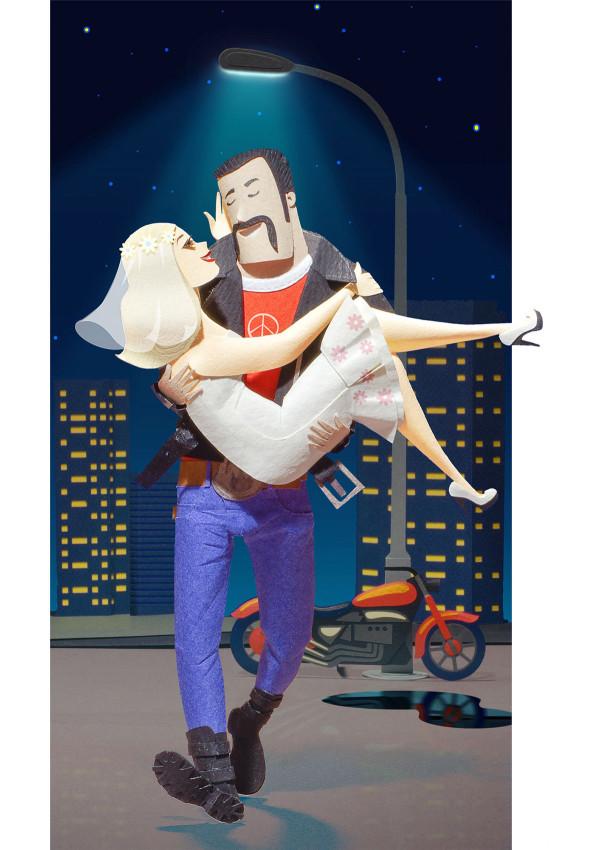 people_too_amor_ilustracion_valentin_03