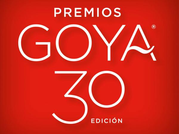 premios_goya_gala_2016_blog_diseno