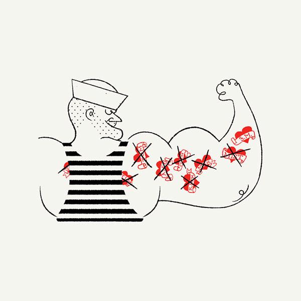 simone_massoni_amor_ilustracion_01