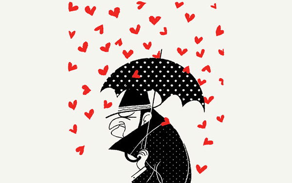 simone_massoni_amor_ilustracion_03