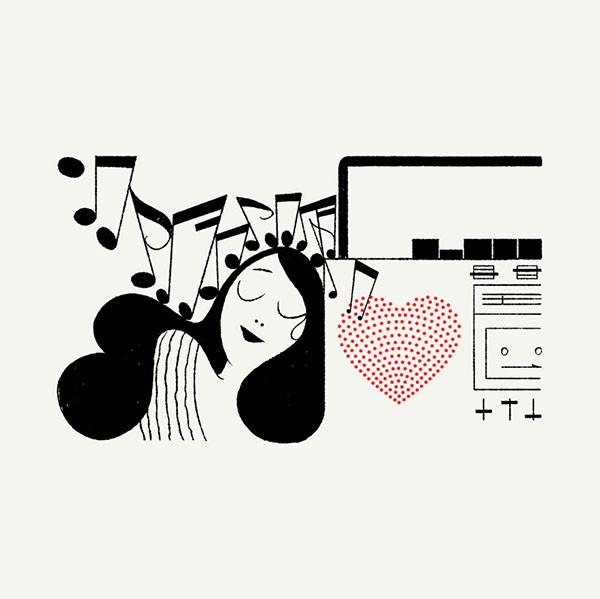 simone_massoni_amor_ilustracion_07