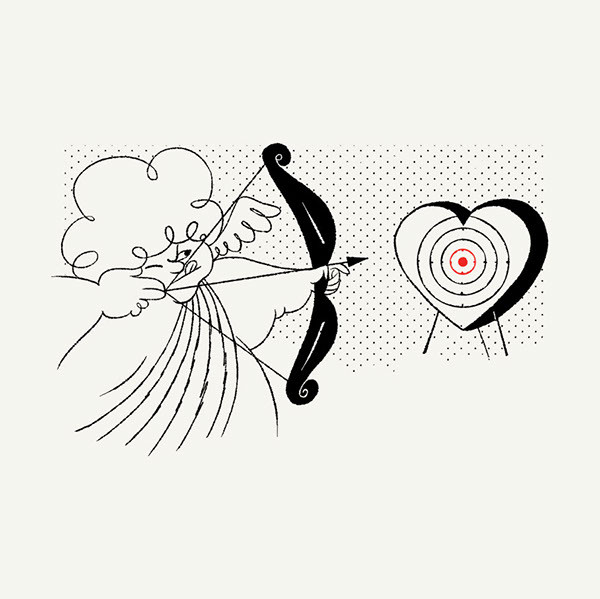 simone_massoni_amor_ilustracion_08