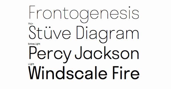 stratos-tipografia-diseno